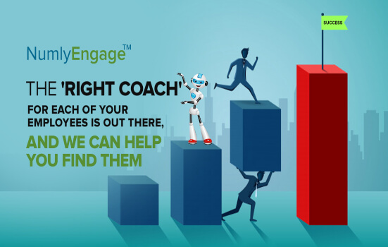 Engaged Managers Lead to Engaged Employees