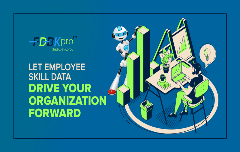 Are You Engaging Your Employees from All Five Generations?