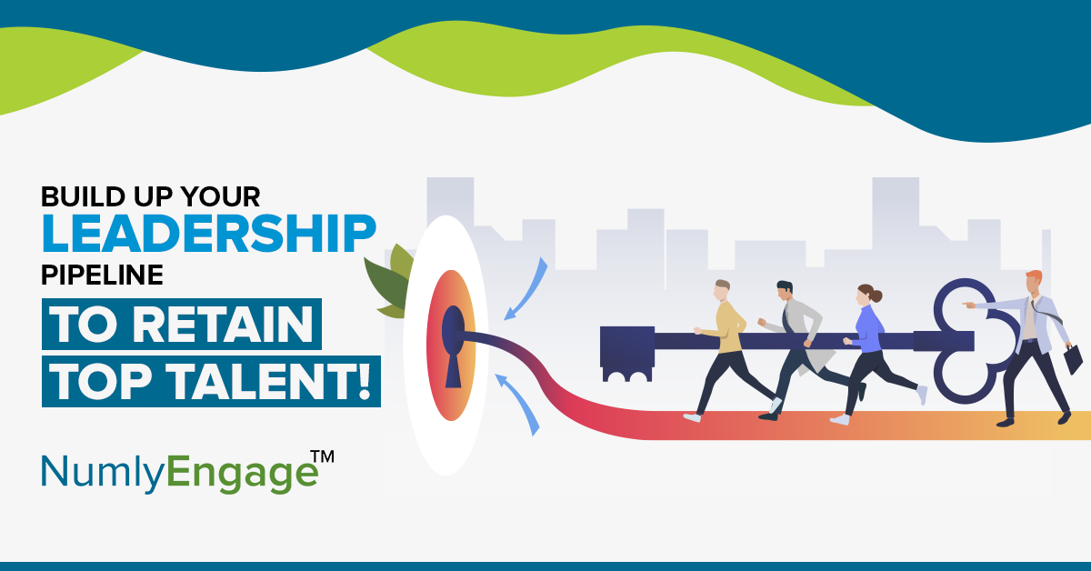 Build-Up-Your-Leadership-Pipeline-to-Retain-Top-Talent