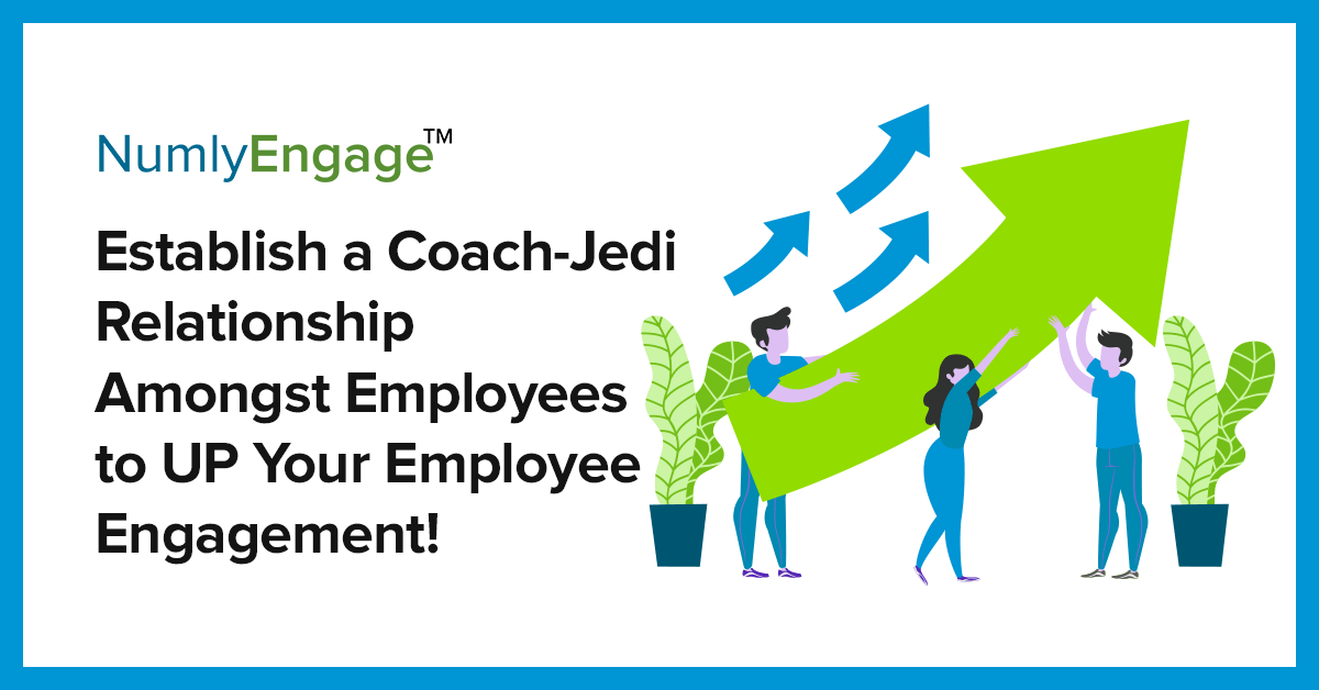 Does your Employee Engagement Strategy Drive Consistent and Multi-Touch Interactions?