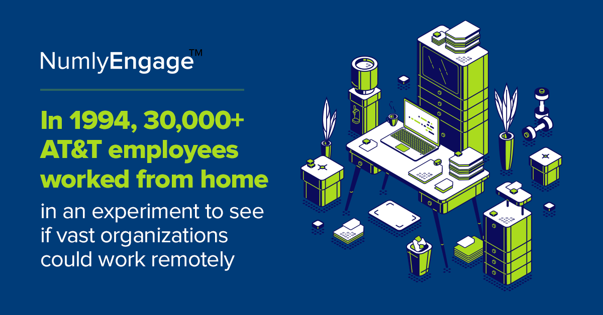 ATT-employees-worked-from-home-in-an-experiment-to-see-if-vast-organizations