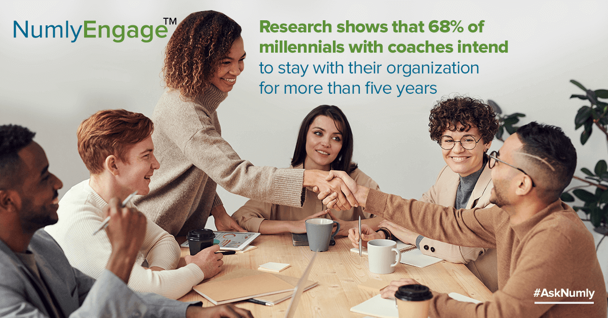 Research-shows-that-68-of-millennials-with-coaches-intend-to-stay-with-their-organization-for-more-than-five-years