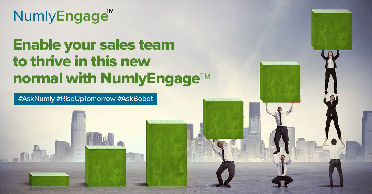 Employee Engagement Strategies for Remote Sales Teams